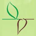 Salzburger Gärtner- und Gemüsebauern